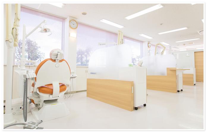 北山歯科医院photo